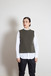 Tabard Vest with Pocket